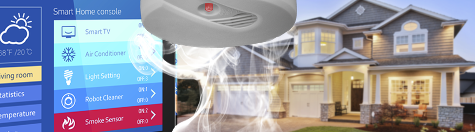 Rockville MD Home and Commercial Fire Alarm Systems