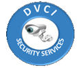 Rockville Security Cameras & CCTV Surveillance Installers